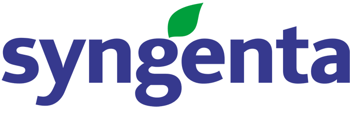 Syngenta_fitocer