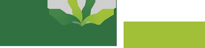 logo_fitocer